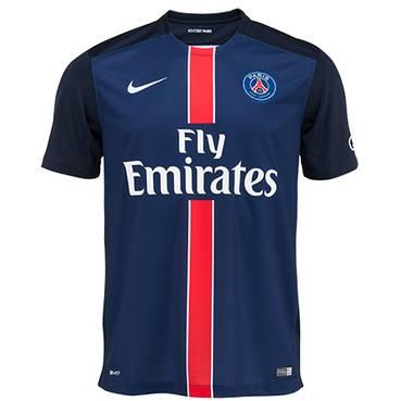 maillot-psg-2015-2016-domicile