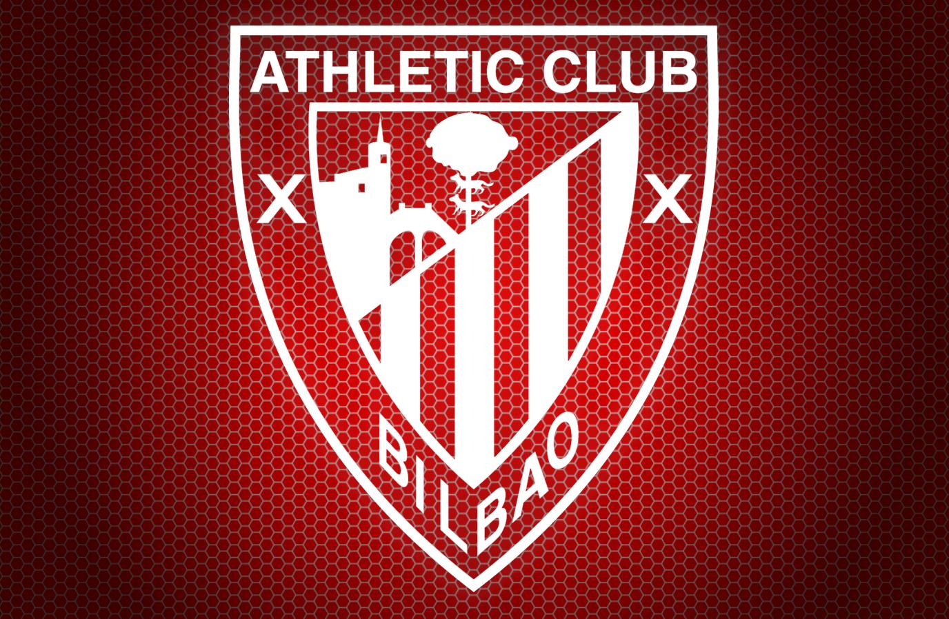 Atlétic Bilbao 2015/2016