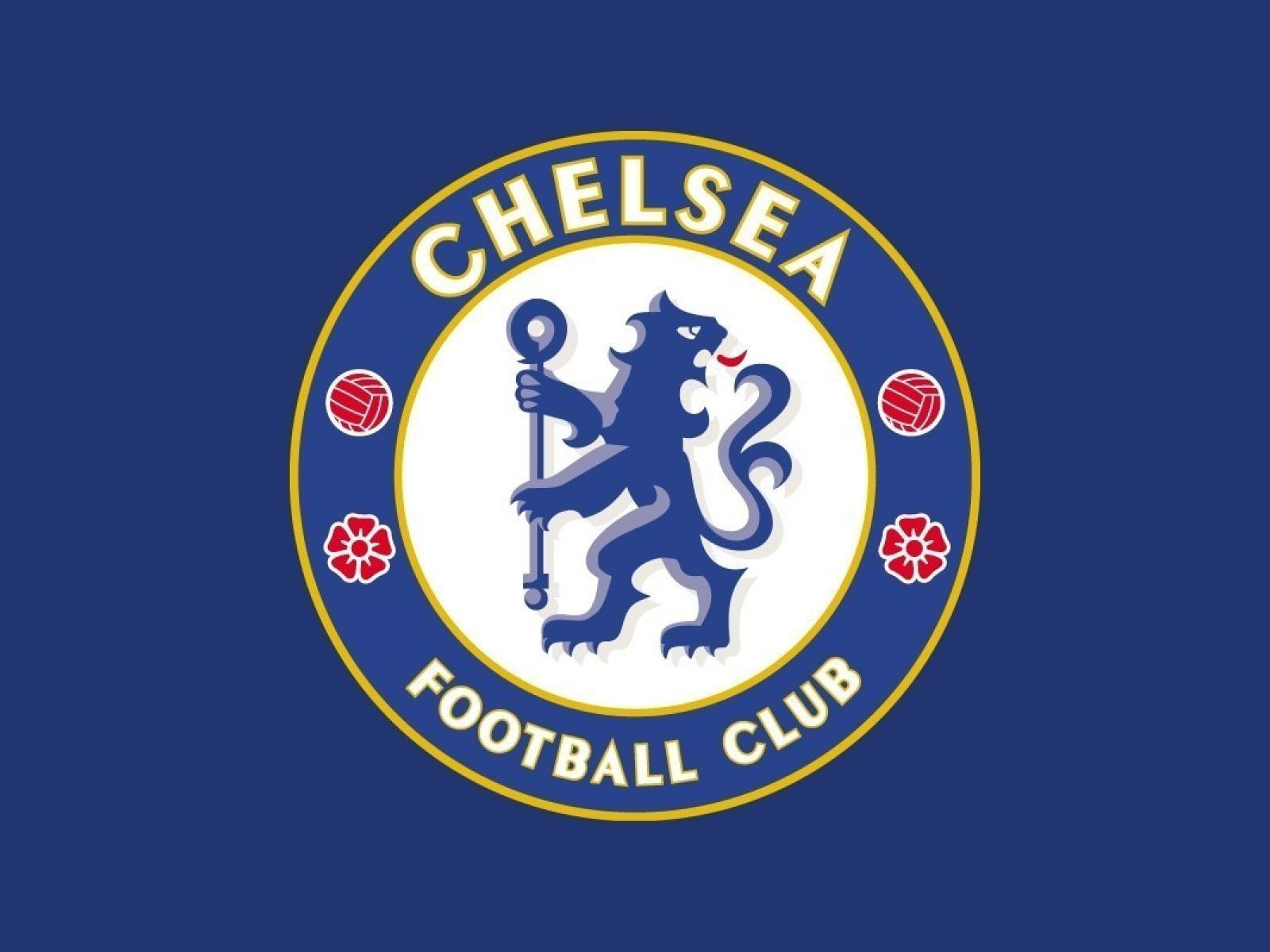 Chelsea bientôt chez Nike