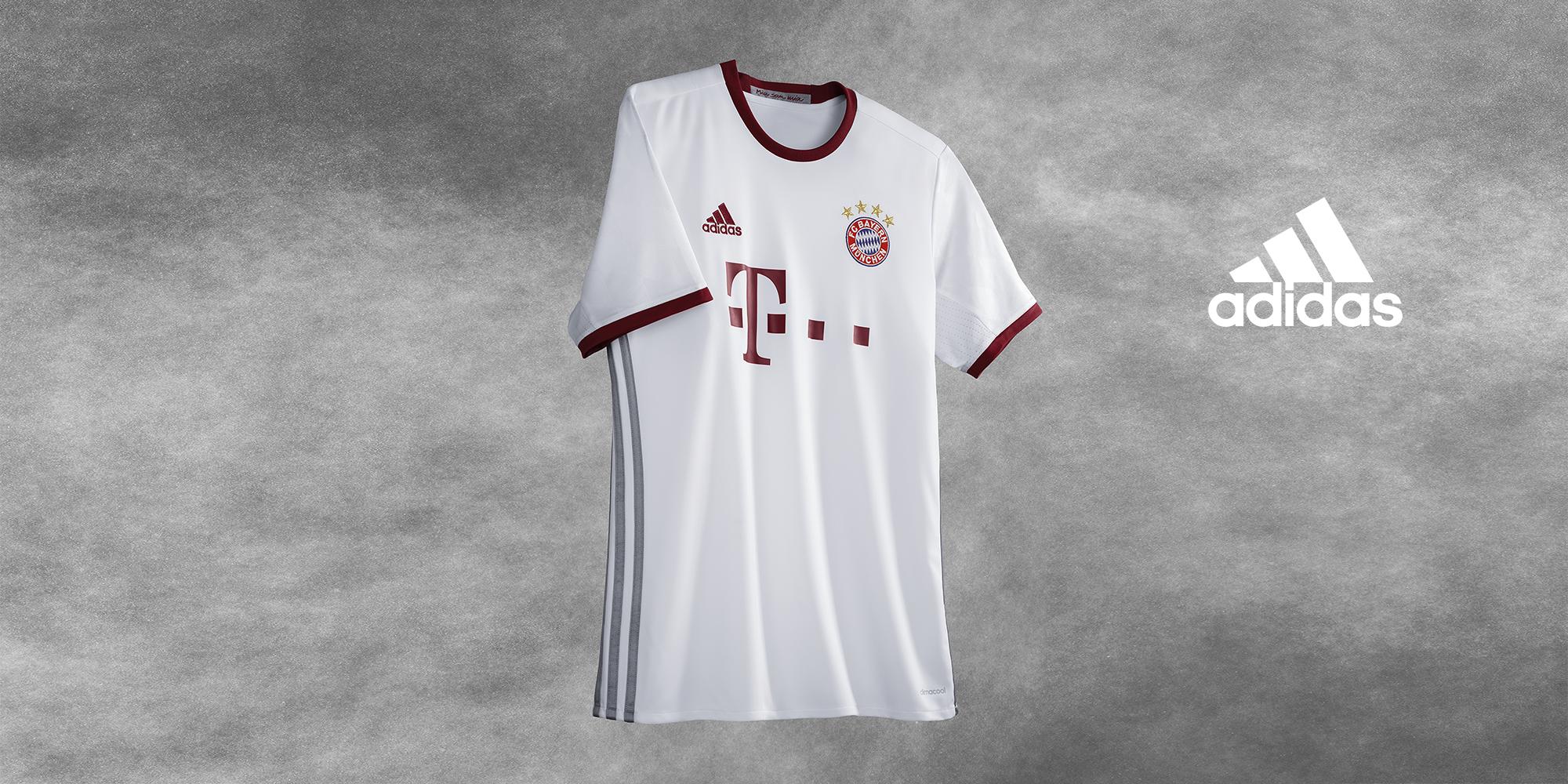 Bayern_3rd_Kit_SOCIAL_05