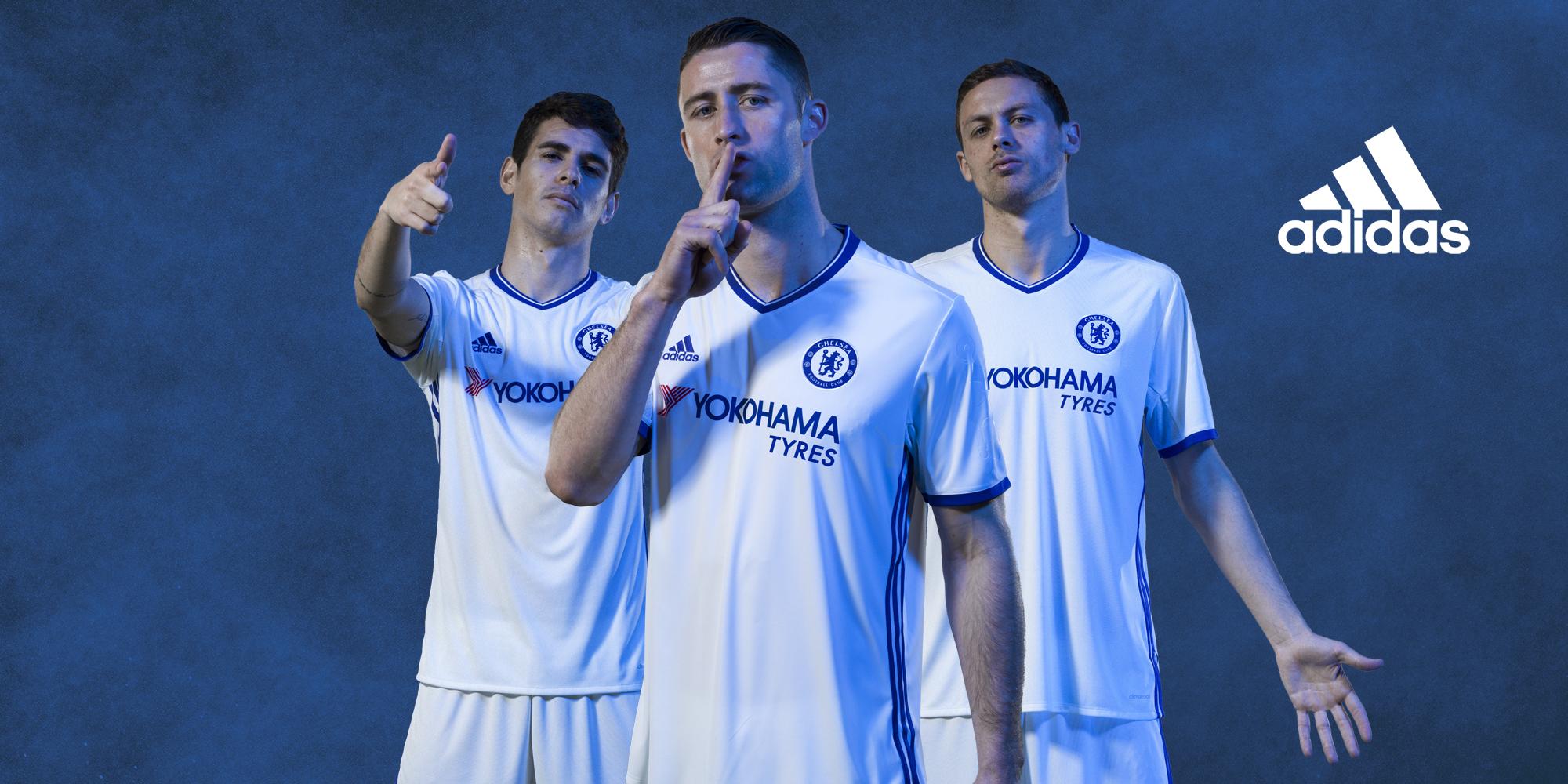 Chelsea_16-17_Third Kit_SOCIAL_GROUP